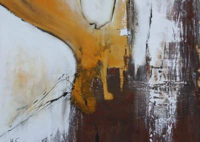 199-Acrylbild-me-100x100