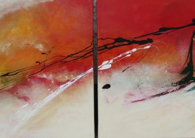 204-Acrylbild-me-2x  50x70