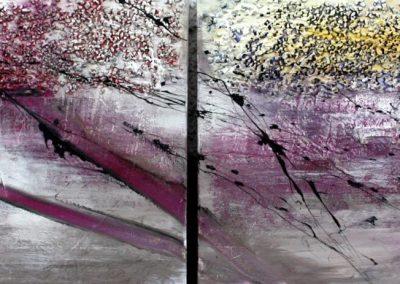 220-Acrylbild-me-2x  40x80