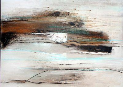 232-Acrylbild-me-100x100