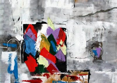 71-Acrylbild-me-100x100
