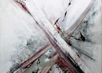 269-Acrylbild-me-100x100