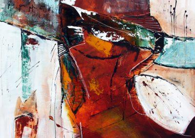 70-Acrylbild-me-100x100