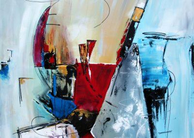 78-Acrylbild-me-100x100