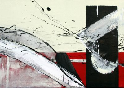 227-Acrylbild-me-50x150