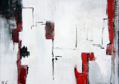 237-Acrylbild-me-50x60