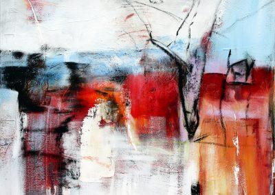243-Acrylbild-me-100x100