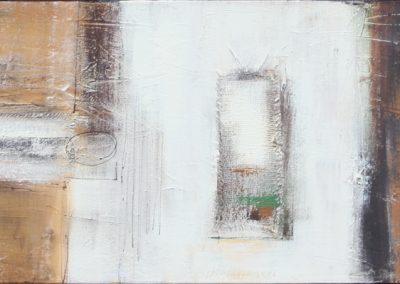 256-Acrylbild-me-50x150