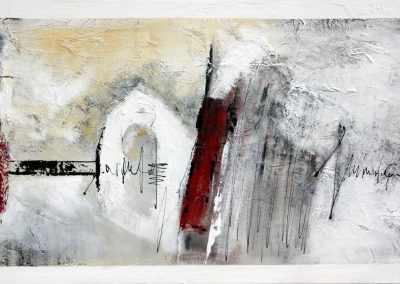 261-Acrylbild-me-60x100