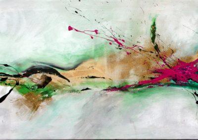 164-Acrylbild-me-50x150