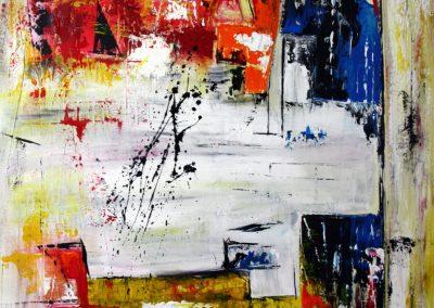 11-Acrylbild-me-100x80