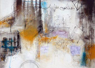 276-Acrylbild-me-80x100