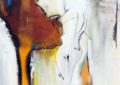 304-Acrylbild-me-100x100