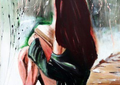 314-Acrylbild-me-100x80