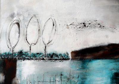 322-Acrylbild-me-100x100